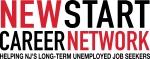 new start career network-002dincondensed-FINAL