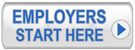 buttons_employers_new