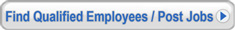 find_qualified_employees